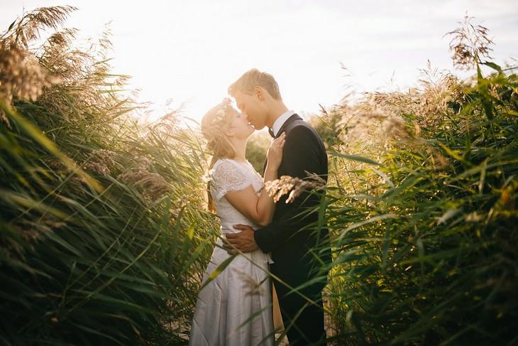devolver chispa matrimonio