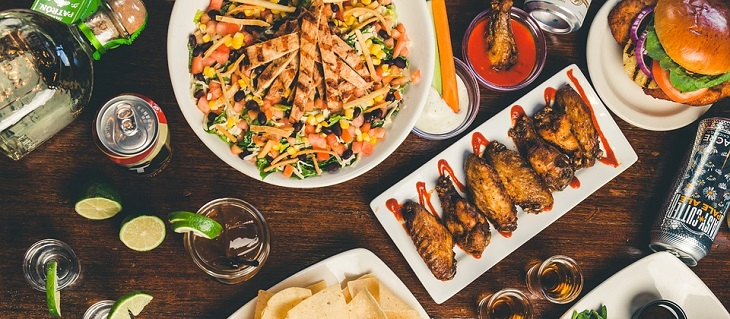 pollo, cocinar, chef, receta