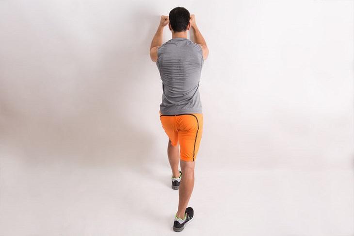 8 ejercicios mínimo movimiento