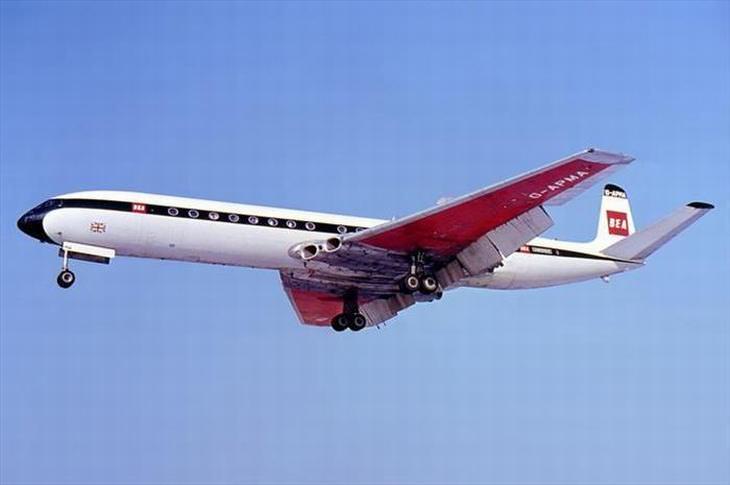aviación, avión, tecnología