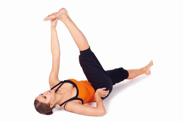 rodilla, ejercicios, dolor, prevención, lesiones