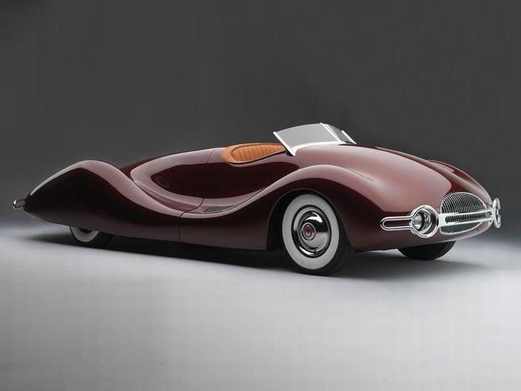 auto, coche, único, original, manuifactura, vehículos