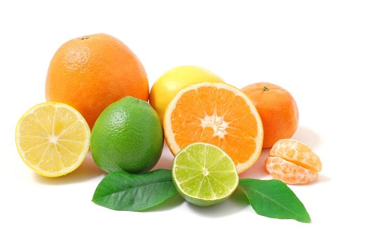 cewrebro, vitaminas, alimentación, salud, prevención