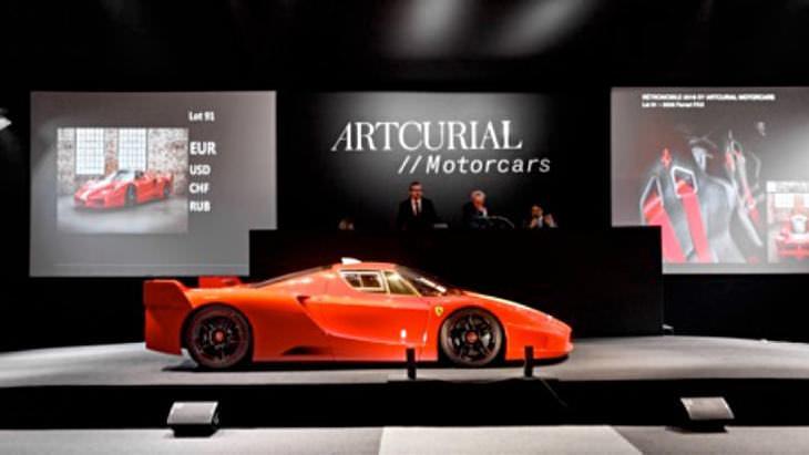 autos, coches, lujo, car, ferrari