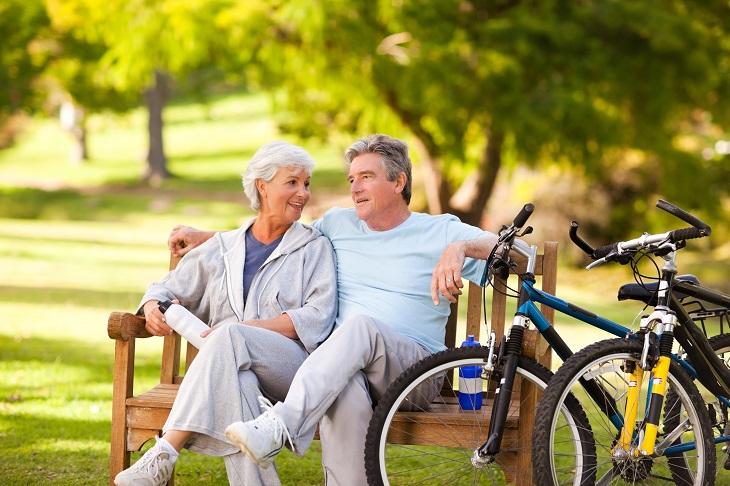 reducir síntomas artritis
