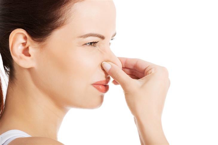 evitar exceso sudor