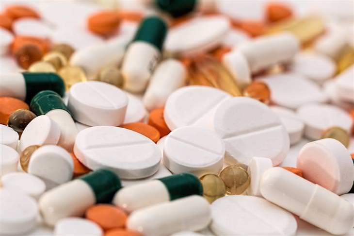 consejos uso antibióticos