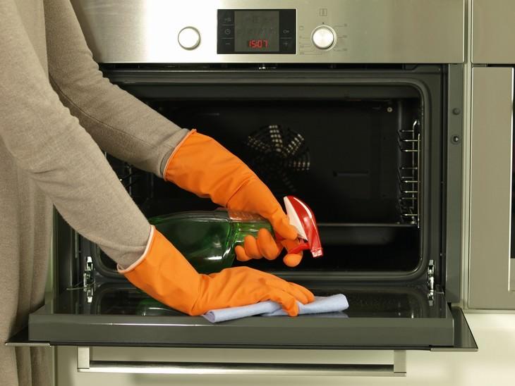productos limpieza a evitar