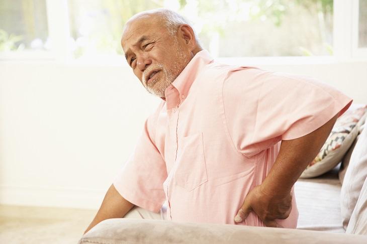 ejercicios musculos espalda fuerte