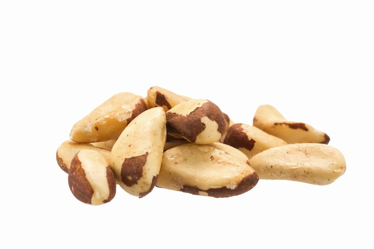 alimentos próstata saludable