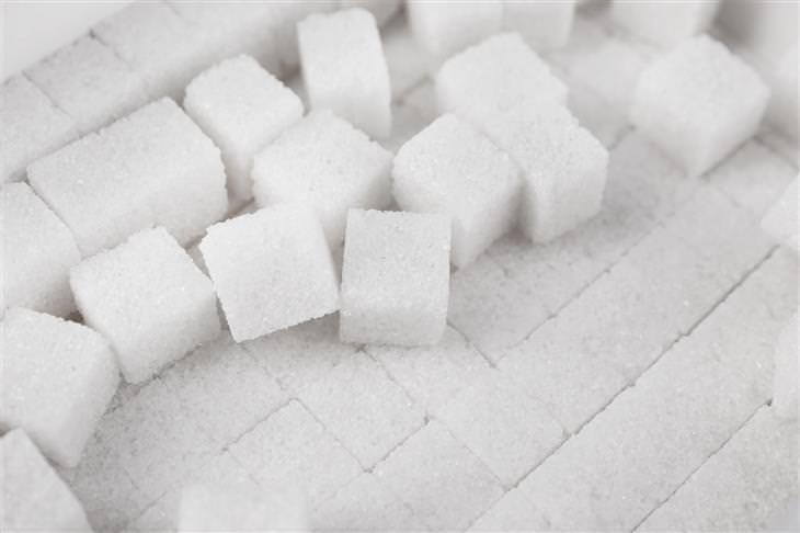 5 motivos no tomar pan blanco