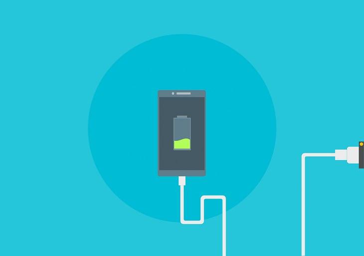 trucos teléfono celular super últiles