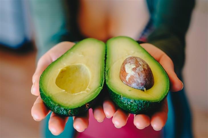 alimentos reducir colesterol