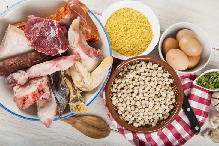 25 tips para una vida saludable