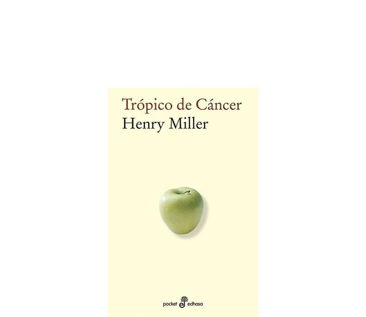 libros favoritos Vargas Llosa