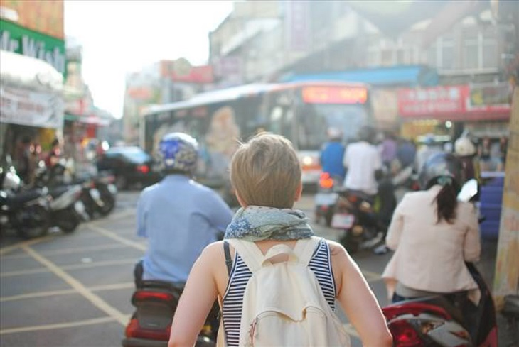 10 cosas cambian cuando vives en otro país
