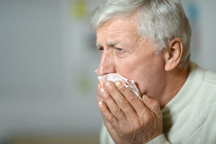 daños tos como evitar