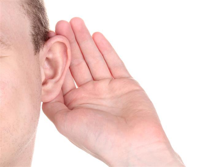 limpiar oídos natural