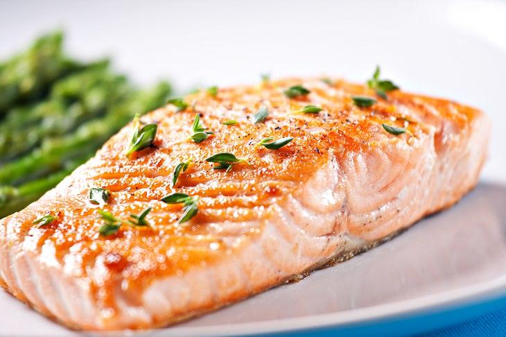 alimentos prevenir canas