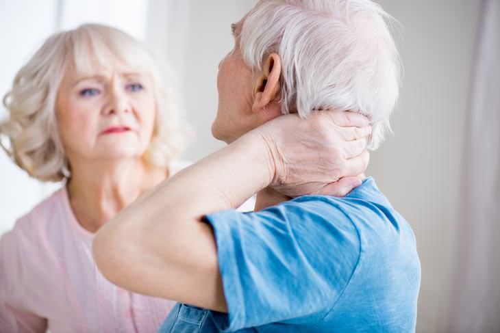 combate síntomas artritis