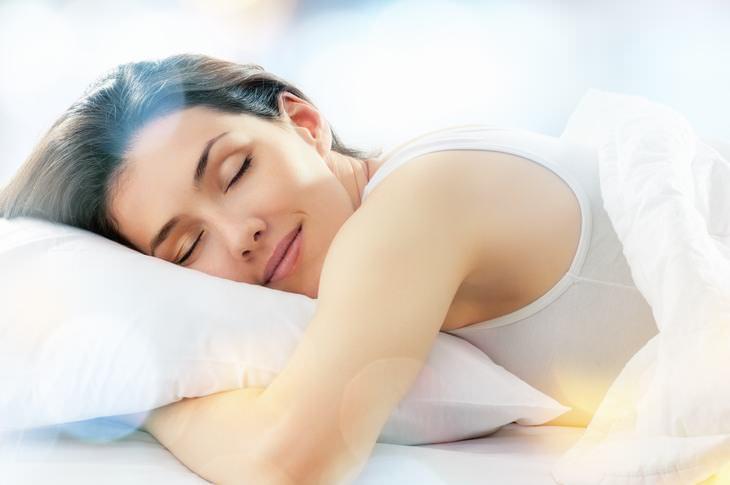 consejos quedarte dormido