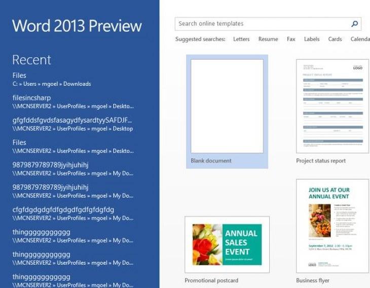 guia Microsoft Word