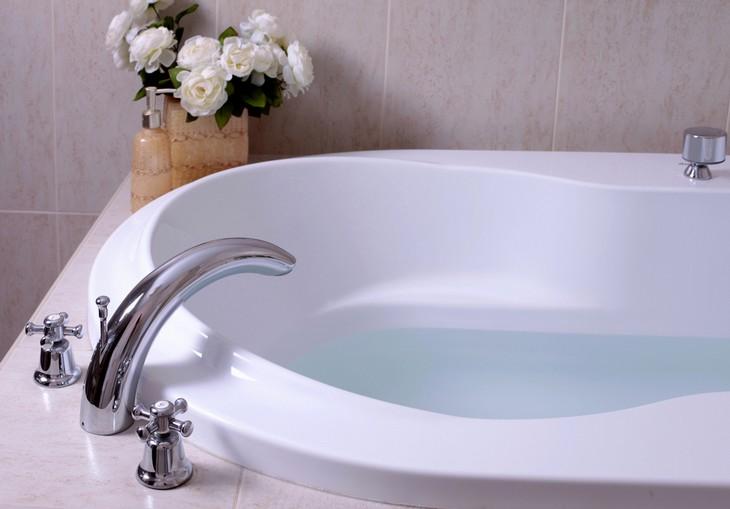 limpiadores de bañera porcelana
