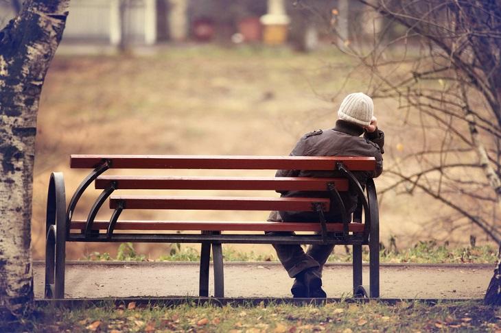 depresion en invierno consejos