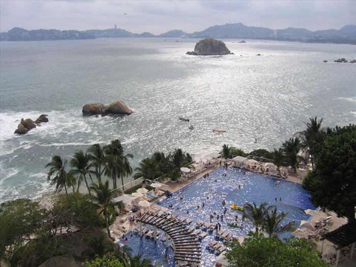 Fotos Acapulco