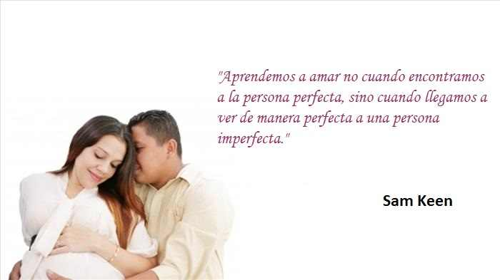 Citas Amor