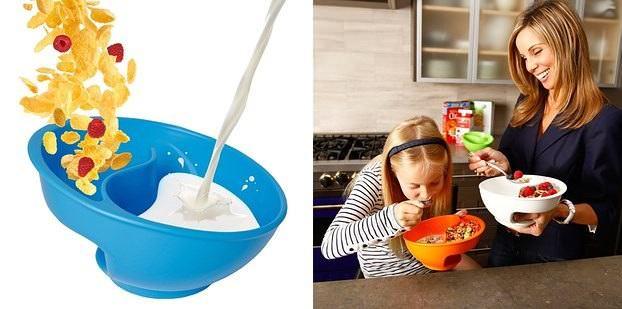 Productos ingeniosos
