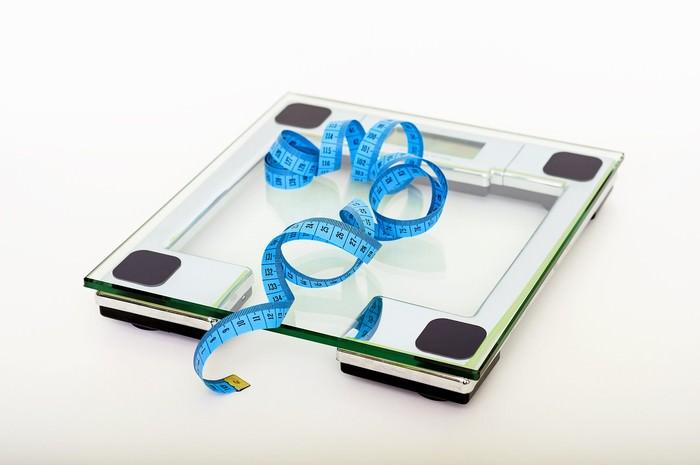 vino ayuda a perder peso