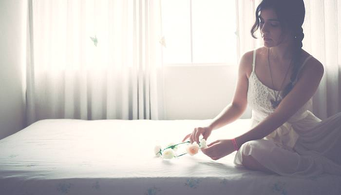 5 Hábitos Diarios Que Harán Tu Vida Menos Estresante