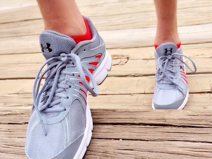 ejercicios circulacion sanguinea