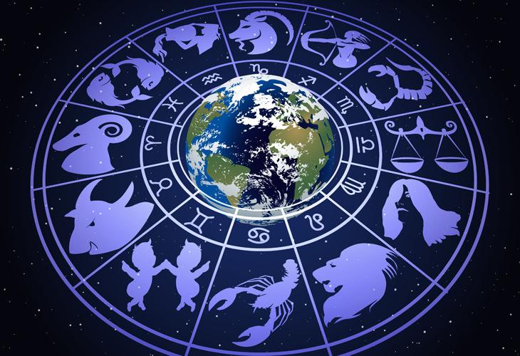 Astrologia Descubren Un Nuevo Signo Del Zodiaco Ciencia Y