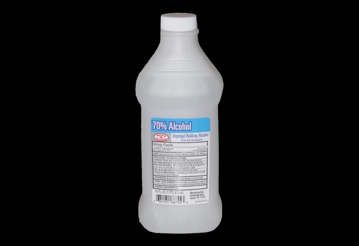 13 productos quimicos que no debes mezclar
