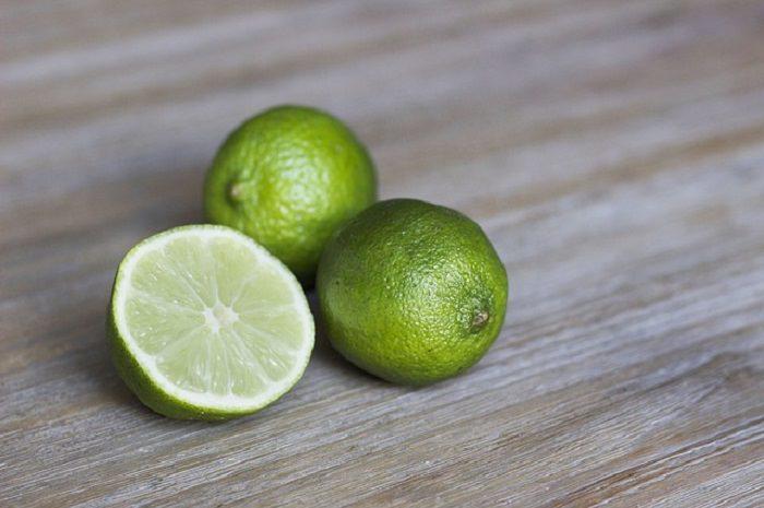 10 Aceites Esenciales Para Aliviar El Resfriado y La Gripe