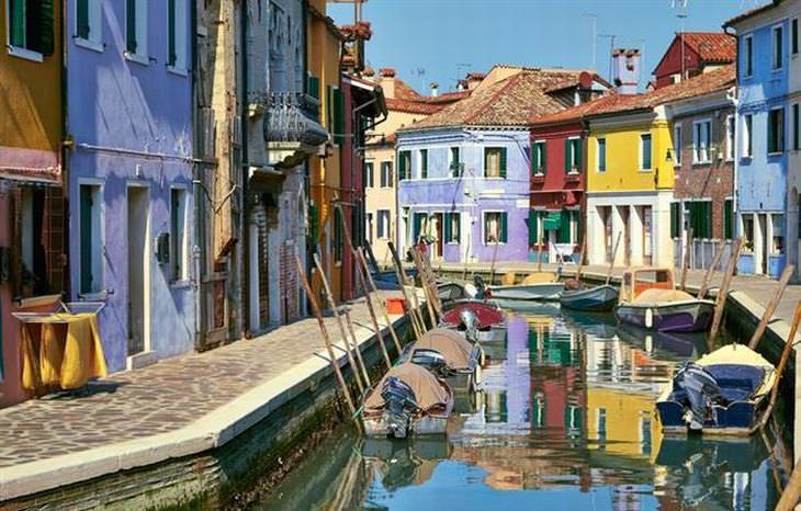 Buramo Italia