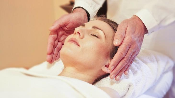guía Terapias Alternativas