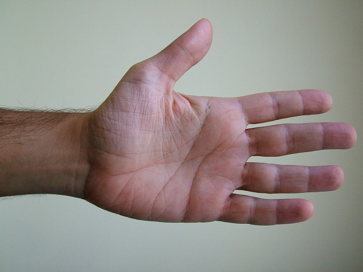 Juvenil la naturales artritis reumatoide productos para