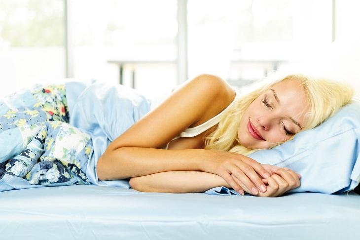 limpia y refresca tu colchón