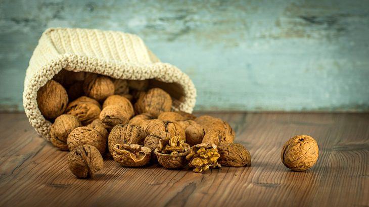 alimentos reduce riesgo de Alzheimer