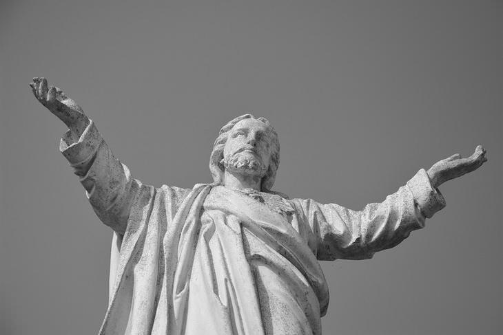 Secretos Vaticano
