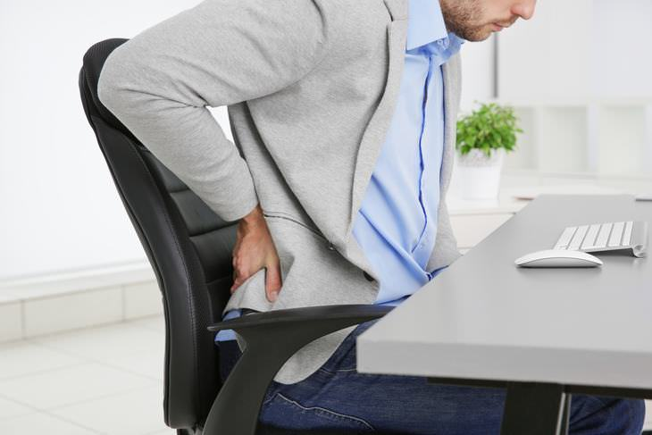 dolor espalda señales