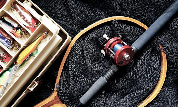 chiste pesca