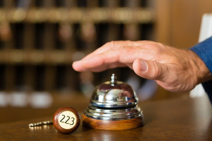 consejos para reservar hotel