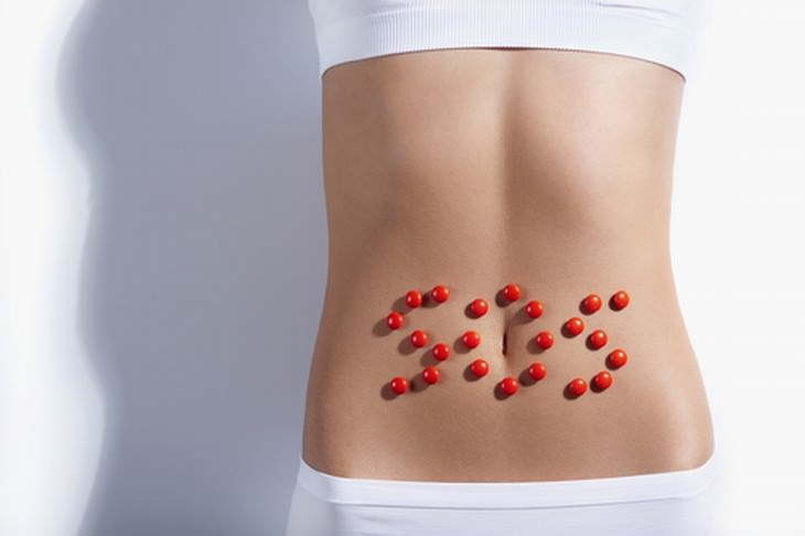 remedios naturales úlceras