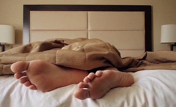 aceites para dormir mejor