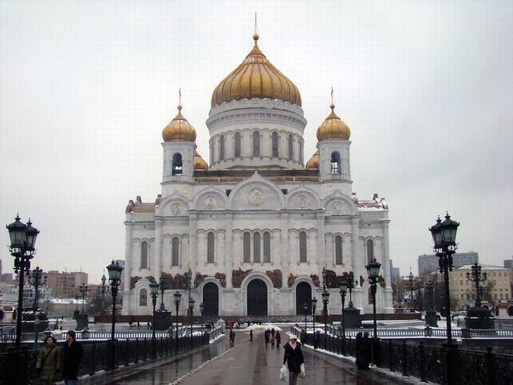 templos grandiosos