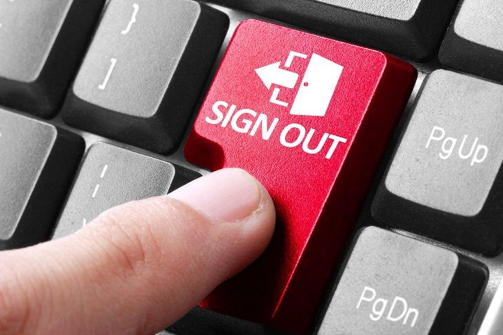 consejos seguridad internet